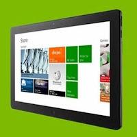 A Microsoft fará um evento em Hollywood para revelar algo importante. Rumores dizem que será anunciado um tablet feito pela empresa.