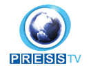press tv iran live online streaming