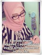 She's Blog