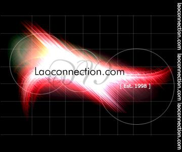 Random Awesome Image #11 - Laoconnection.com