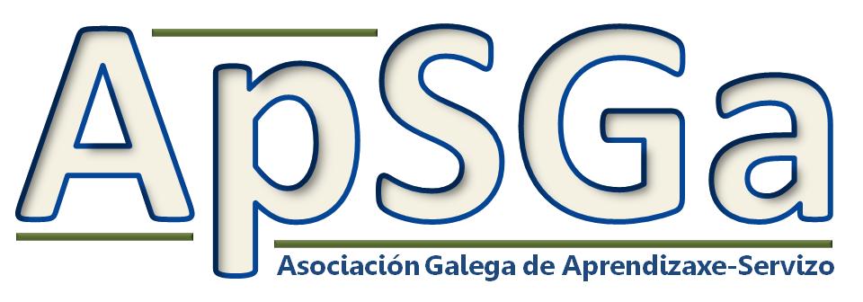 ApSGa - Asociación Galega de Aprendizaxe-Servizo