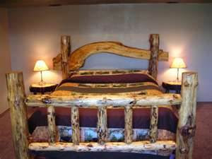 art-deco-bed-frames