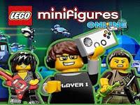 LEGO Minifigures Online Apk v1.0.532507