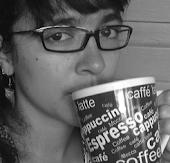 ¿Me invitas un café?