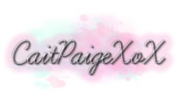 CaitPaige Beauty | Games | Life