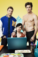 Ver Awkward 2x06 Sub Espaol Gratis