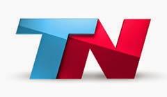 TN 24 Hs HD - Todo Noticias en vivo