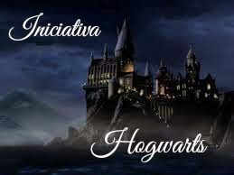 Iniciativa Hogwarts