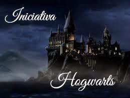 http://lasquimerasdetinta.blogspot.com.es/p/iniciativa-hogwarts.html
