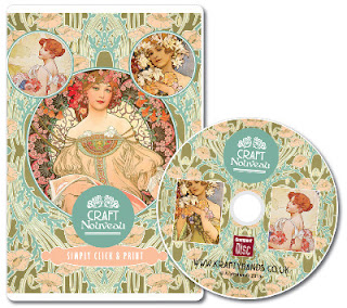 http://www.kraftyhandsonline.co.uk/webshop/prod_2829399-Craft-Nouveau-CD-Collection.html