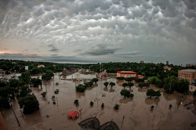Reduce Your Risk: How to Prepare Your Home for a Flood
