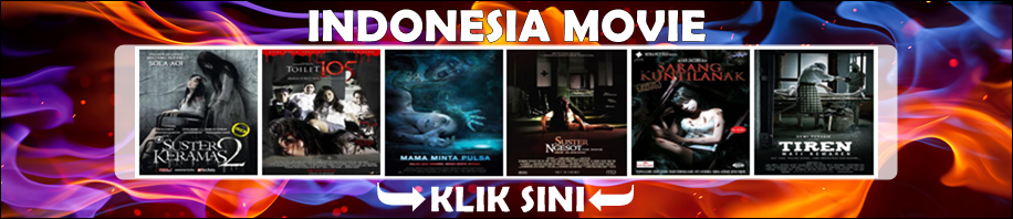 http://1.bp.blogspot.com/-nJ-hhO-ZxO4/U5sEMs74t-I/AAAAAAAACY0/dKdJPPqKpUc/s1600/INDONESIA+MOVIE.png