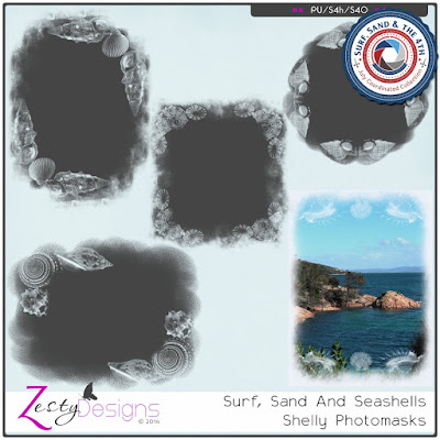 http://www.digitalscrapbookingstudio.com/collections/s/surf-sand-and-the-fourth/?subcats=Y&features_hash=S40