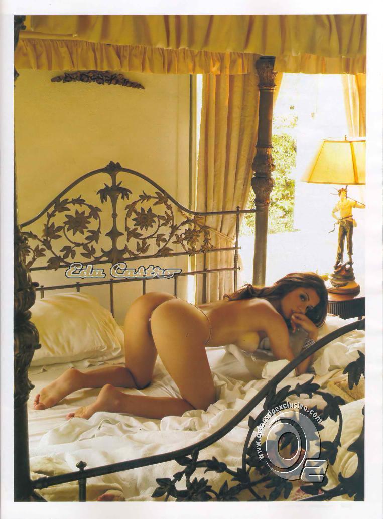 Gostosa Do Big Brother Brasil Michelle Costa Capa Da Playboy De
