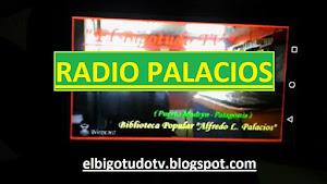 """ EL BIGOTUDO TV """