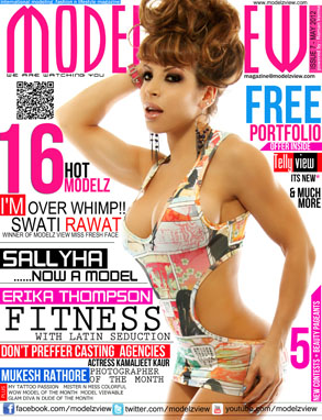 modelz_view_magazine_MAY_2012