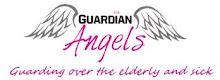I'm a Guardian Angel
