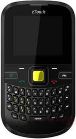 Download Firmware e-Touch 303 Pro