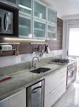 7 projetos meus selecionados para o grande guia para apartamentos pequenos