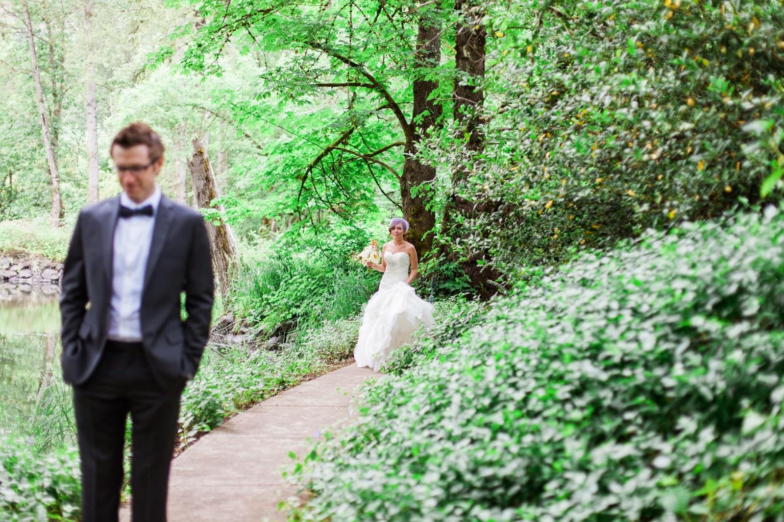 Nicole schroeder wedding