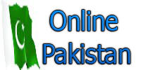 Online Pakistan Official