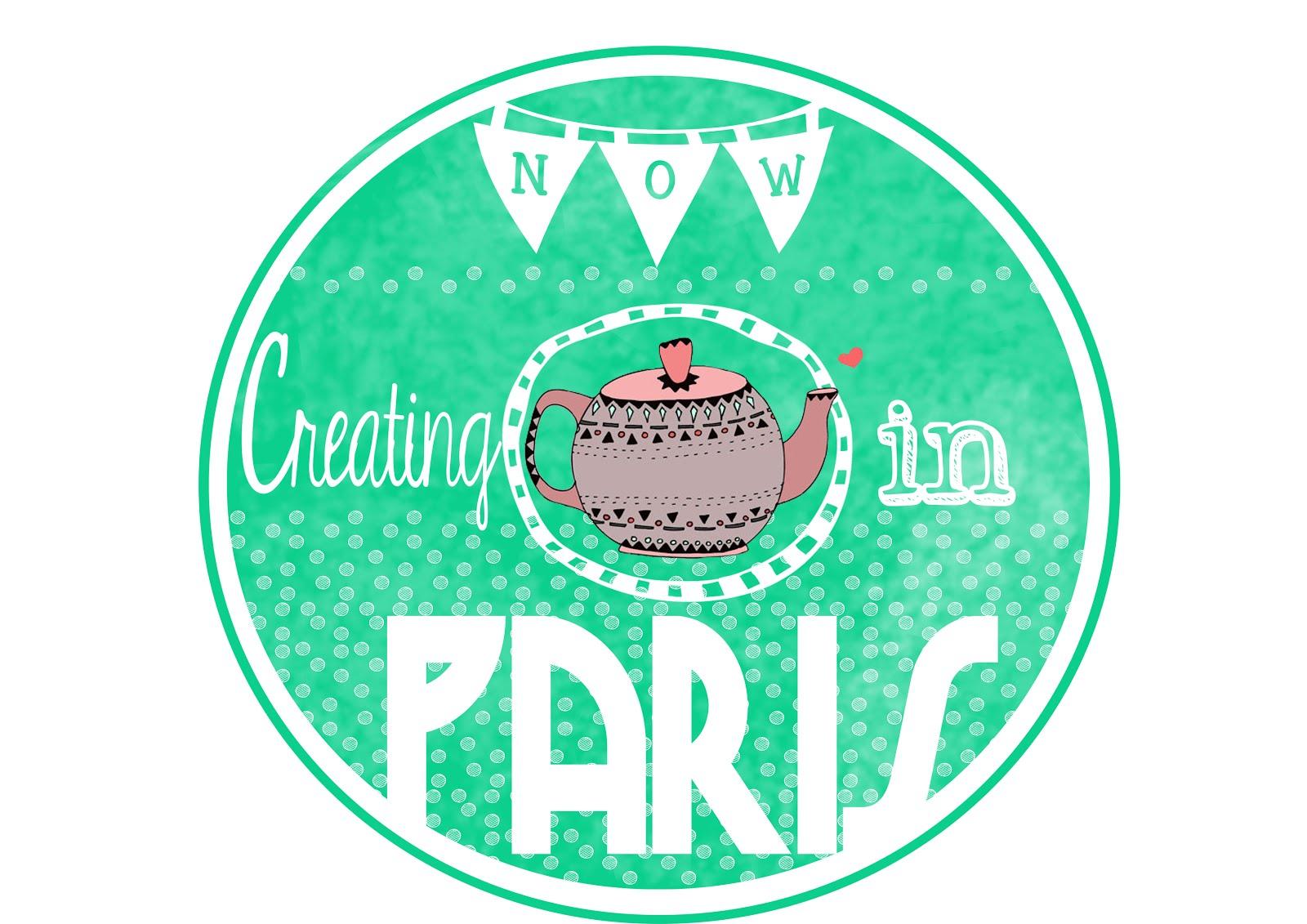 Recetas en francés