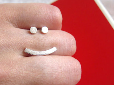 25 Cool and Creative Rings (25) 13