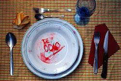 Test de Trastorno de la Conducta Alimentaria (CLICK)