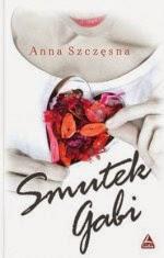 http://www.wydawnictwolucky.pl/smutek-gabi