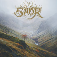 The Top 50 Albums of 2014: 39. Saor - Aura