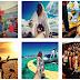 25 Gambar Instagram Yang Super Cantik Dan Kreatif