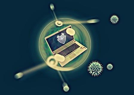 3 Tips Mengamankan Komputer