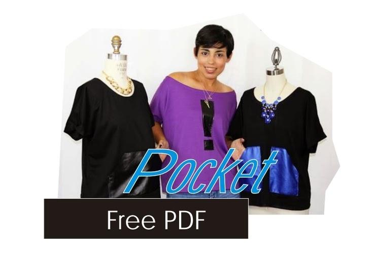 MIMI G POCKET FREE PDF