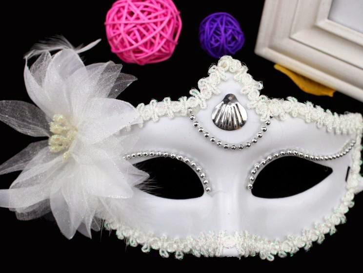 máscara, mascara branca, mascara, máscara de noiva, mascara para noiva, mascara de gala, mascara de luxo, mascara para festa, casamento,