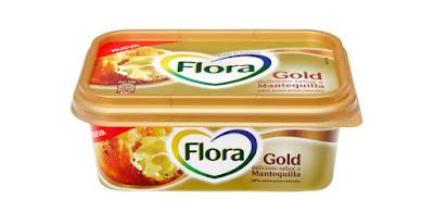 http://floragold.cuponeshighco.es/
