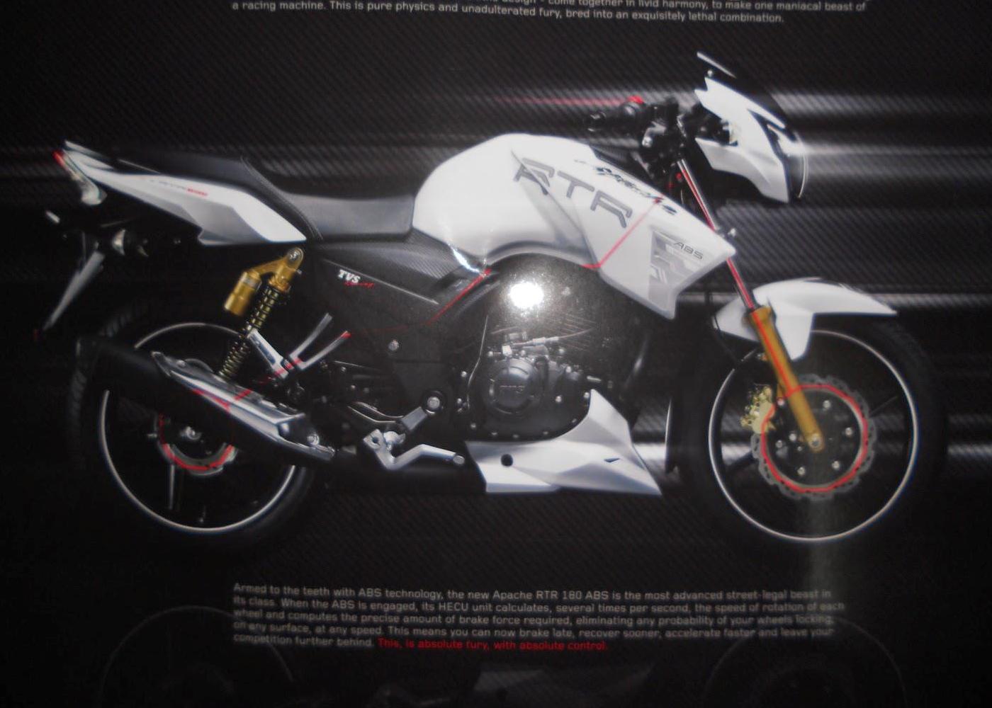http://1.bp.blogspot.com/-nJ8jVGqZVqY/T5Ie69hBBlI/AAAAAAAAKUA/2LNxvh16msg/s1600/2012-TVS-Apache-RTR-180-ABS-01.jpg