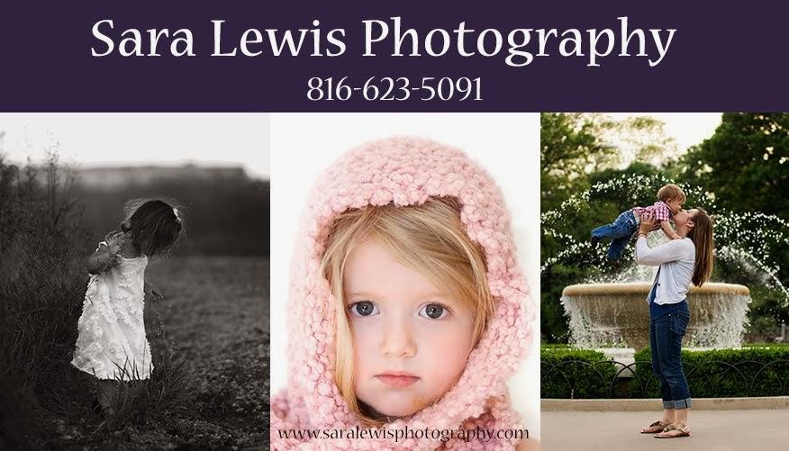 Sara Lewis Photography
