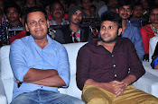 Jilla movie audio launch photos-thumbnail-16