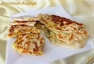 http://recetinesasgaya.blogspot.com.es/2014/01/pan-naan.html