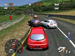 العاب سباق سيارات 2015 فلاش جديدة اون لاين صغيرة وكبيرة الحجم تحميل مباشر games car racing Flash 2015 al3ab banat play
