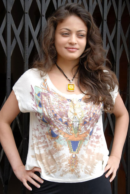 Sneha Ullal,Sneha Ullal movies,Sneha Ullal twitter,Sneha Ullal  news,Sneha Ullal  eyes,Sneha Ullal  height,Sneha Ullal  wedding,Sneha Ullal  pictures,indian actress Sneha Ullal ,Sneha Ullal  without makeup,Sneha Ullal  birthday,Sneha Ullal wiki,Sneha Ullal spice,Sneha Ullal forever,Sneha Ullal latest news,Sneha Ullal fat,Sneha Ullal age,Sneha Ullal weight,Sneha Ullal weight loss,Sneha Ullal hot,Sneha Ullal eye color,Sneha Ullal latest,Sneha Ullal feet,pictures of Sneha Ullal ,Sneha Ullal pics,Sneha Ullal saree,  Sneha Ullal photos,Sneha Ullal images,Sneha Ullal hair,Sneha Ullal hot scene,Sneha Ullal interview,Sneha Ullal twitter,Sneha Ullal on face book,Sneha Ullal finess,ashmi Gautam twitter, Sneha Ullal feet, Sneha Ullal wallpapers, Sneha Ullal sister, Sneha Ullal hot scene, Sneha Ullal legs, Sneha Ullal without makeup, Sneha Ullal wiki, Sneha Ullal pictures, Sneha Ullal tattoo, Sneha Ullal saree, Sneha Ullal boyfriend, Bollywood Sneha Ullal, Sneha Ullal hot pics, Sneha Ullal in saree, Sneha Ullal biography, Sneha Ullal movies, Sneha Ullal age, Sneha Ullal images, Sneha Ullal photos, Sneha Ullal hot photos, Sneha Ullal pics,images of Sneha Ullal, Sneha Ullal fakes, Sneha Ullal hot kiss, Sneha Ullal hot legs, Sneha Ullal hd, Sneha Ullal hot wallpapers, Sneha Ullal photoshoot,height of Sneha Ullal,   Sneha Ullal movies list, Sneha Ullal profile, Sneha Ullal kissing, Sneha Ullal hot images,pics of Sneha Ullal, Sneha Ullal photo gallery, Sneha Ullal wallpaper, Sneha Ullal wallpapers free download, Sneha Ullal hot pictures,pictures of Sneha Ullal, Sneha Ullal feet pictures,hot pictures of Sneha Ullal, Sneha Ullal wallpapers,hot Sneha Ullal pictures, Sneha Ullal new pictures, Sneha Ullal latest pictures, Sneha Ullal modeling pictures, Sneha Ullal childhood pictures,pictures of Sneha Ullal without clothes, Sneha Ullal beautiful pictures, Sneha Ullal cute pictures,latest pictures of Sneha Ullal,hot pictures Sneha Ullal,childhood pictures of Sneha Ullal, Sneha Ullal family pictures,pictures of Sneha Ullal in saree,pictures Sneha Ullal,foot pictures of Sneha Ullal, Sneha Ullal hot photoshoot pictures,kissing pictures of Sneha Ullal, Sneha Ullal hot stills pictures,beautiful pictures of Sneha Ullal, Sneha Ullal hot pics, Sneha Ullal hot legs, Sneha Ullal hot photos, Sneha Ullal hot wallpapers, Sneha Ullal hot scene, Sneha Ullal hot images,   Sneha Ullal hot kiss, Sneha Ullal hot pictures, Sneha Ullal hot wallpaper, Sneha Ullal hot in saree, Sneha Ullal hot photoshoot, Sneha Ullal hot navel, Sneha Ullal hot image, Sneha Ullal hot stills, Sneha Ullal hot photo,hot images of Sneha Ullal, Sneha Ullal hot pic,,hot pics of Sneha Ullal, Sneha Ullal hot body, Sneha Ullal hot saree,hot Sneha Ullal pics, Sneha Ullal hot song, Sneha Ullal latest hot pics,hot photos of Sneha Ullal,hot pictures of Sneha Ullal, Sneha Ullal in hot, Sneha Ullal in hot saree, Sneha Ullal hot picture, Sneha Ullal hot wallpapers latest,actress Sneha Ullal hot, Sneha Ullal saree hot, Sneha Ullal wallpapers hot,hot Sneha Ullal in saree, Sneha Ullal hot new, Sneha Ullal very hot,hot wallpapers of Sneha Ullal, Sneha Ullal hot back, Sneha Ullal new hot, Sneha Ullal hd wallpapers,hd wallpapers of Sneha Ullal,  Sneha Ullal high resolution wallpapers, Sneha Ullal photos, Sneha Ullal hd pictures, Sneha Ullal hq pics, Sneha Ullal high quality photos, Sneha Ullal hd images, Sneha Ullal high resolution pictures, Sneha Ullal beautiful pictures, Sneha Ullal eyes, Sneha Ullal facebook, Sneha Ullal online, Sneha Ullal website, Sneha Ullal back pics, Sneha Ullal sizes, Sneha Ullal navel photos, Sneha Ullal navel hot, Sneha Ullal latest movies, Sneha Ullal lips, Sneha Ullal kiss,Bollywood actress Sneha Ullal hot,south indian actress Sneha Ullal hot, Sneha Ullal hot legs, Sneha Ullal swimsuit hot,Sneha Ullal beauty, Sneha Ullal hot beach photos, Sneha Ullal hd pictures, Sneha Ullal,  Sneha Ullal biography,Sneha Ullal mini biography,Sneha Ullal profile,Sneha Ullal biodata,Sneha Ullal full biography,Sneha Ullal latest biography,biography for Sneha Ullal,full biography for Sneha Ullal,profile for Sneha Ullal,biodata for Sneha Ullal,biography of Sneha Ullal,mini biography of Sneha Ullal,Sneha Ullal early life,Sneha Ullal career,Sneha Ullal awards,Sneha Ullal personal life,Sneha Ullal personal quotes,Sneha Ullal filmography,Sneha Ullal birth year,Sneha Ullal parents,Sneha Ullal siblings,Sneha Ullal country,Sneha Ullal boyfriend,Sneha Ullal family,Sneha Ullal city,Sneha Ullal wiki,Sneha Ullal imdb,Sneha Ullal parties,Sneha Ullal photoshoot,Sneha Ullal saree navel,Sneha Ullal upcoming movies,Sneha Ullal movies list,Sneha Ullal quotes,Sneha Ullal experience in movies,Sneha Ullal movie names, Sneha Ullal photography latest, Sneha Ullal first name, Sneha Ullal childhood friends, Sneha Ullal school name, Sneha Ullal education, Sneha Ullal fashion, Sneha Ullal ads, Sneha Ullal advertisement, Sneha Ullal salary,Sneha Ullal tv shows,Sneha Ullal spouse,Sneha Ullal early life,Sneha Ullal bio,Sneha Ullal spicy pics,Sneha Ullal hot lips,Sneha Ullal kissing hot,high resolution pictures,highresolutionpictures,indian online view