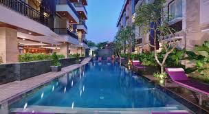 Diskon Hotel Kartu Kredit Bukopin di Denpasar dan Kuta Bali