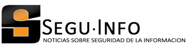 Segu-Info