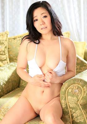 Phim sex thân hình gợi dục của mẹ kế