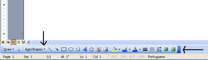 microsoft word 2003 rotate picture word bodywaveitssj6