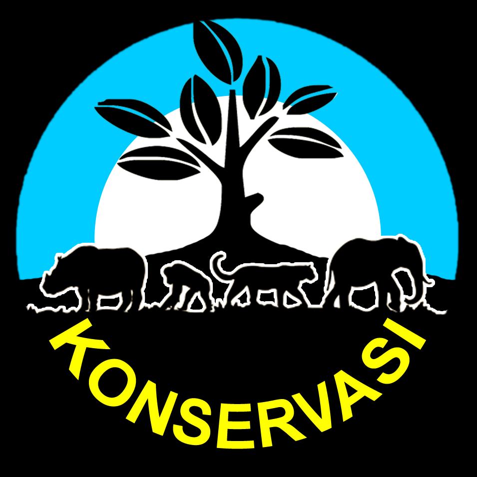 Devisi Konservasi Sumber Daya Alam