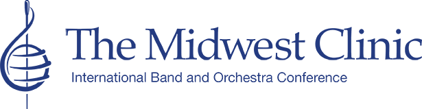 The 73rd Annual Midwest Clinic