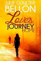Love's Journey Home / $25 Giveaway