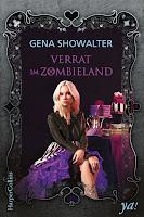 http://www.amazon.de/Verrat-im-Zombieland-Gena-Showalter/dp/3959670346/ref=tmm_hrd_swatch_0?_encoding=UTF8&qid=1452774034&sr=8-6