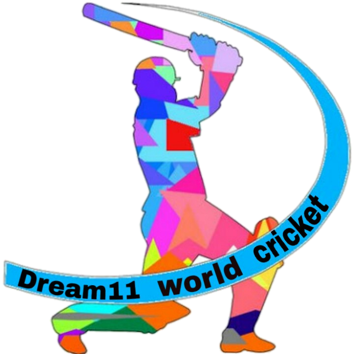 Dream11 World Cricket